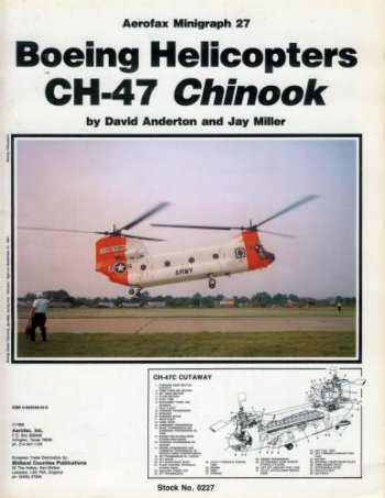Boeing Helicopters CH-47 Chinook Aerofax Minigraph 27. pdf (56 pages) 21 772 976 byte language: english use WinRar...
