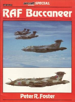 AIRCRAFT ILLUSTRATED APR 80 EA-6B PROWLER USN USMC_MIGHTY 8th AF BARKSDALE AFB