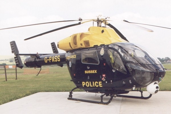 http://www.aeroflight.co.uk/waf/uk/police/pics/PASS.jpg