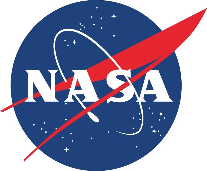 Images Of Astronaut Usa Symbols Spacehero