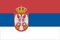 http://hrvatskifokus-2021.ga/wp-content/uploads/2016/01/Flag_of_Serbia.png