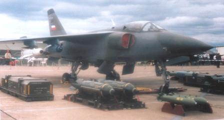 http://www.aeroflight.co.uk/waf/yugo/pics/J-22%20ORAO.jpg