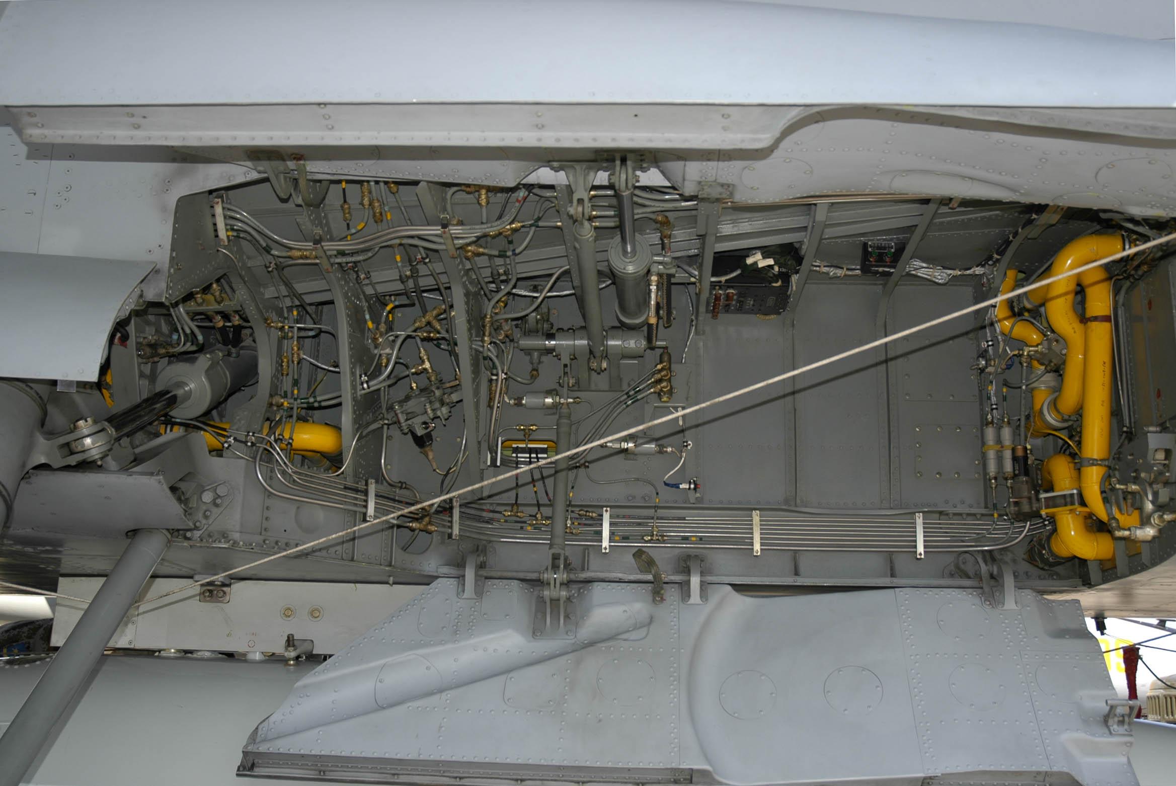 February 2010 Aeroflight
