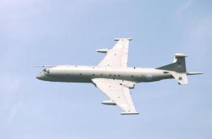 XV230-02x