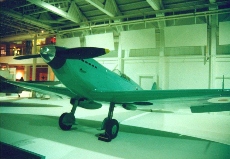 Hendon aeroflight typhoon ib mn235 photo allan barley spitfire i k9942 photo allan barley thecheapjerseys Choice Image