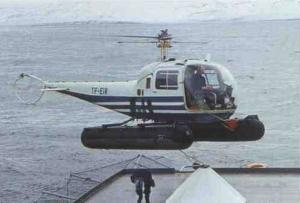 [Bell 47J]