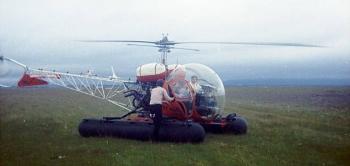 [Bell 47G]