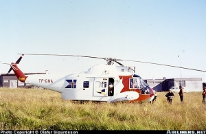 [HH-52A]
