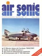 Air Sonic