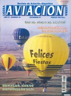 Aviacion_Ligera