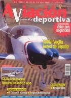 Aviacion_gen_y_deportiva