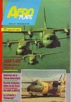aero_flaps3