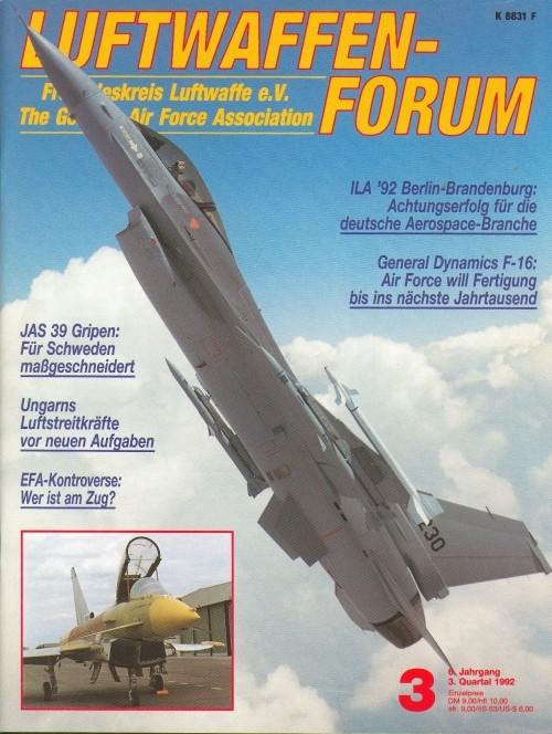 July 2012 – Page 30 – Aeroflight