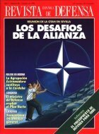 revistaespanoladedefensa