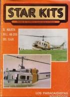 star_kits