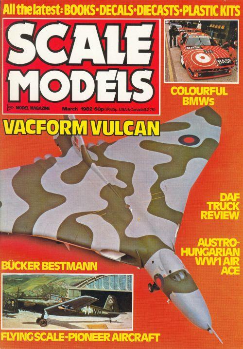 SCALE MODEL MAGAZINE PDF DOWNLOAD