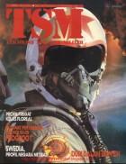 TSM_53