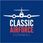 classic-air-force-logo