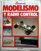 curso-modelismo_5