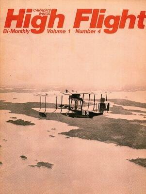 7f41e5a92ab High Flight – Contents Listing