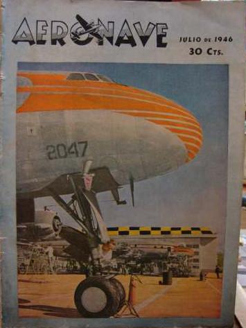 aeronave-julio-1946