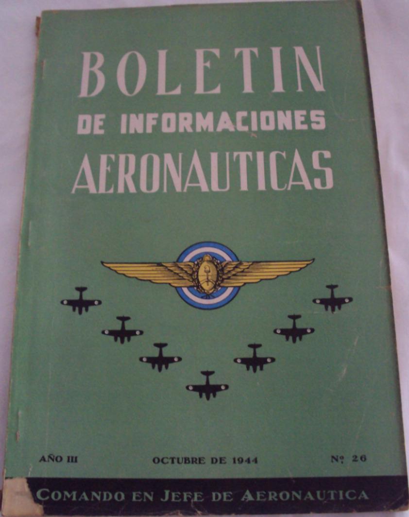 boletin-de-info-aero-1944