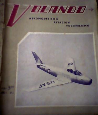 revista-volando-3