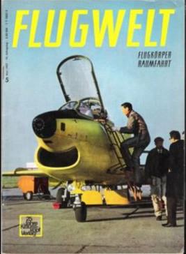 flugwelt-may62