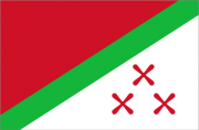 Flag_of_Katanga
