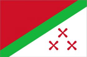 Flag_of_Katanga