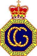 HM_Coastguard_logo