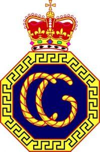 H.M. Coastguard
