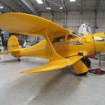 dux-269