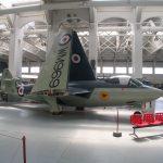dux-335