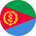 eritrean_air_force_roundel_240