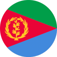 eritrean_air_force_roundel_240