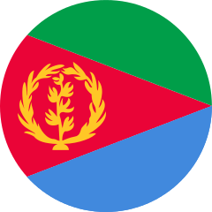 Eritrean Air Force