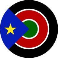 south_sudan_roundel