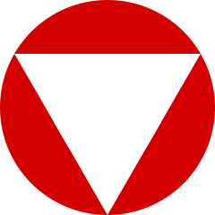 Austrian Air Force