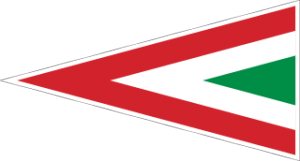 Hungarian Air Force