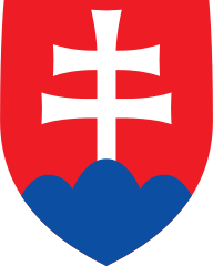 Slovak Air Force