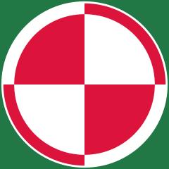 Polish Border Guard